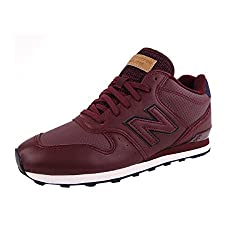 New Balance Women Shoessneakers Wh 996 Pkp Red 40