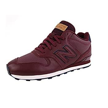 New Balance Women Shoessneakers Wh 996 Pkp Red 40 0