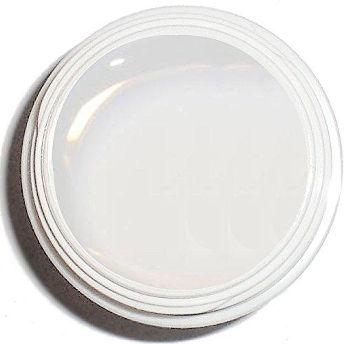finish-glanz-fluid-flex-klar-versiegelungsgel-5-ml-keine-schwitzschicht-kein-brennen-kein-vergilben-