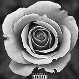 White Rose (feat. ABM Benji) [Explicit]