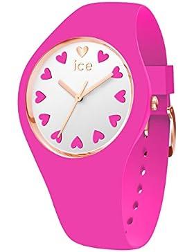 Ice Watch Damen-Armbanduhr 013369