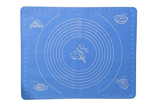 esterilla-oishii-silicona-para-hornear-accesorio-de-horneado-para-pizza-o-fondant-con-escala-back-ma