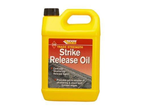 everbuild-strike5-206-strike-release-oil-5l