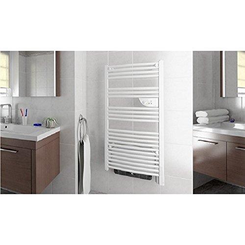 Thermor radiateur seche-serviettes 471461