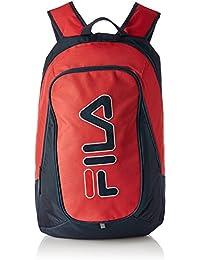 efb22566c2 Fila Backpacks  Buy Fila Backpacks online at best prices in India ...