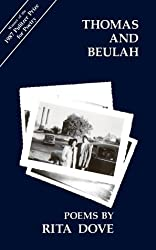 Thomas and Beulah (Carnegie Mellon Poetry)