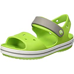df920144f33582 Kids Sandals - Shopgogo
