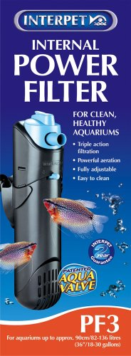 interpet-internal-aquarium-power-filter-for-fish-tanks-pf3