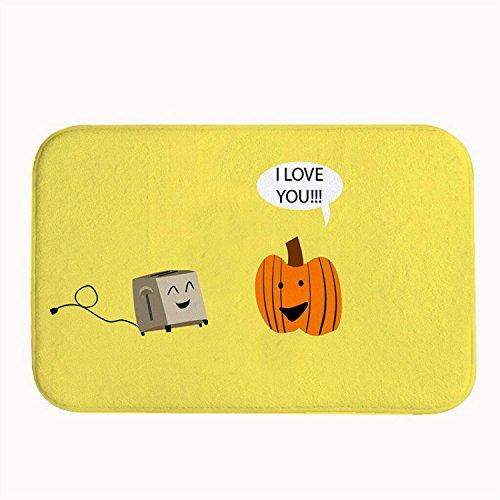 whiangfsoo-i-love-you-pattern-super-assorbente-tappetino-da-bagno-porta-tappetini-colore-giallo-03-2