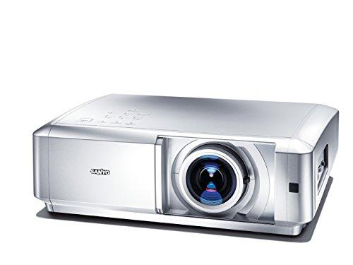 sanyo-plv-z5-hdtv-projektor-1100-ansi-lumen-hdmi-silber