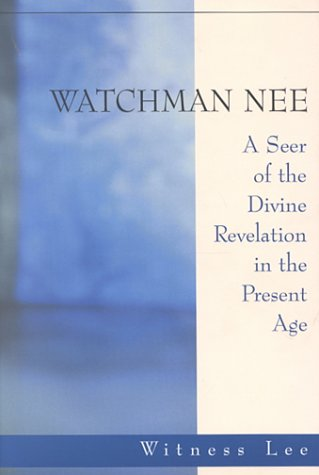 to watchman pdf for books nee free