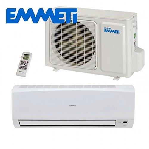 Climatizador-Multi-Inverter-a-pared-x-eco-9000btu-Clase-A-A