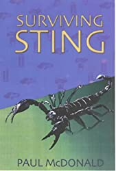 Surviving Sting