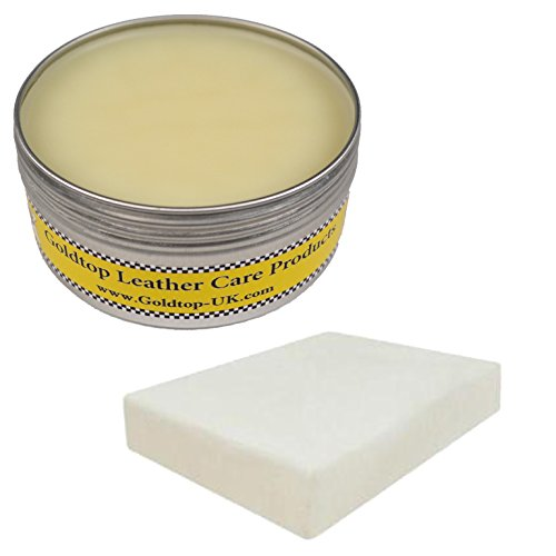 goldtop-ducks-wax-water-repellent-balm-150ml-protects-leather-boots-shoes-jackets-and-waterproofs-15