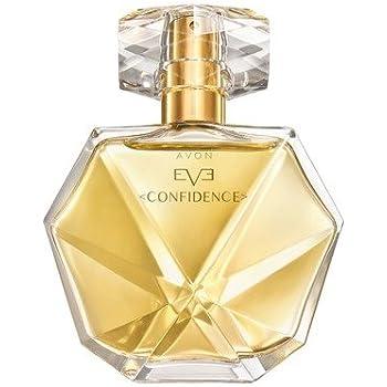 Avon Eve Confidence 50ml Edp Eau De Parfum Brand New Amazonco