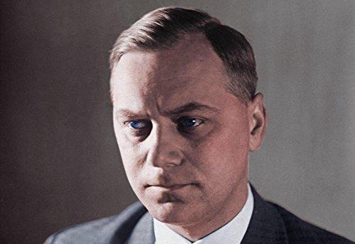 EL MITO DEL SIGLO XX: UNA VALORACIÓN DE LAS LUCHAS ANÍMICO-ESPIRITUALES DE LAS FORMAS EN NUESTRO TIEMPO por Alfred Rosenberg