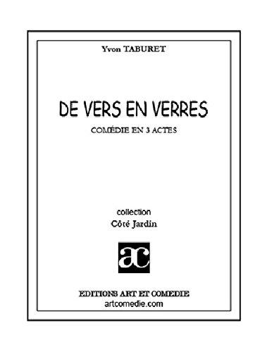 De Vers en Verres