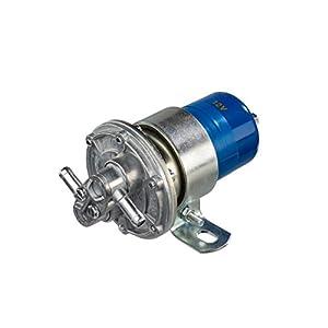 Hardi 18812 Benzinpumpe / Kraftstoffpumpe für 12 Volt und über 100 PS