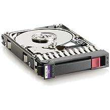 """Hypertec 146GB SAS HDD 146GB SAS - Disco duro (2.5"""", 146 GB, 10000 RPM, SAS)"""