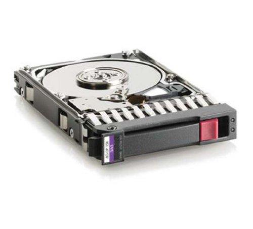 Hypertec 146GB 6,3cm 10K 6G SAS DP System Compatible HDD für HP -