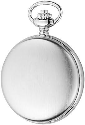 Eichmüller 8233 - Reloj de bolsillo