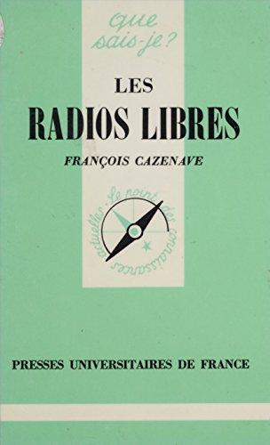 Les Radios libres