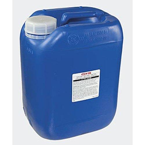 Preisvergleich Produktbild Waschraumhygiene CWS Duschgel, 1 Kanister 5 l