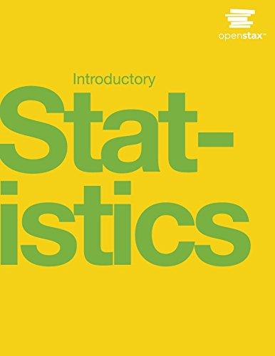 Introductory Statistics (English Edition) por Barbara Illowsk