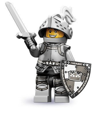 LEGO-71000-Series-9-Minifigure-Cover-Knight