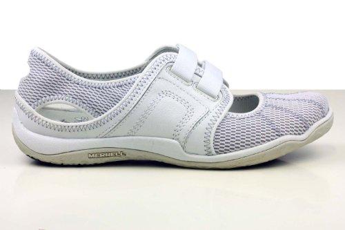 Merrell Sneaker Damen Lorelei MJ Weiß