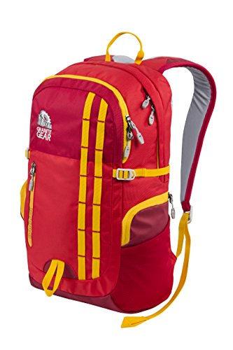 granite-gear-brimson-backpack-red-1775-cubic-inch