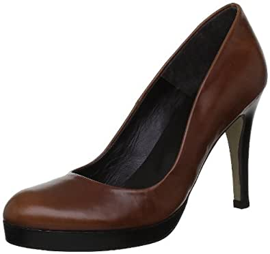 Aino, Womens Court Shoes Jonak