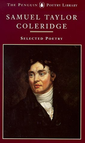 Selected Poetry (Penguin Poetry Library)