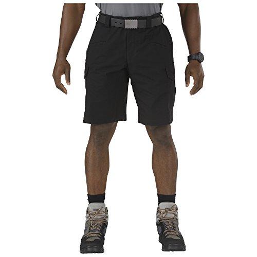 5.11 Tactical Tactical Short (5.11 Herren Stryke Shorts Schwarz W38)