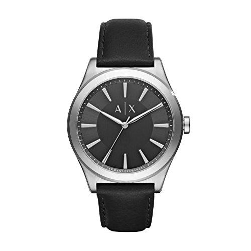 Armani Exchange Men's Watch AX2323