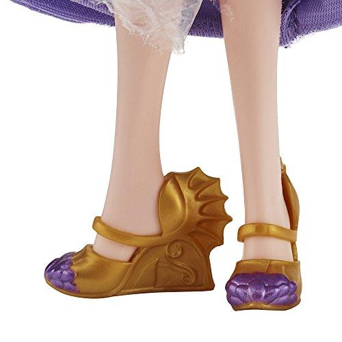 Disney-Descendientes Mal de la Coronación muñeca de la Isla de los Perdidos