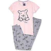 Disney Licensed Original Sleepwear. Women