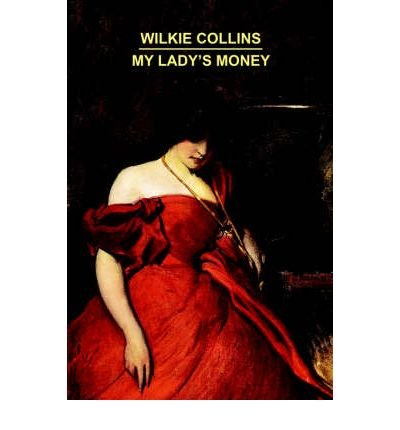 { ARMADALE } By Collins, Wilkie ( Author ) [ Mar - 2006 ] [ Paperback ]