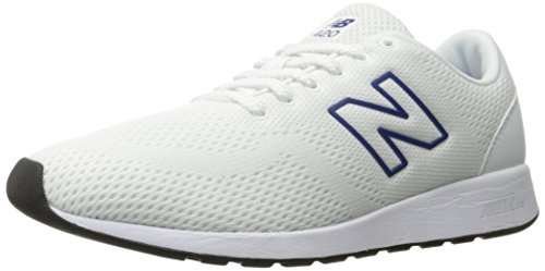 New Balance MRL420 Scarpa beige blu