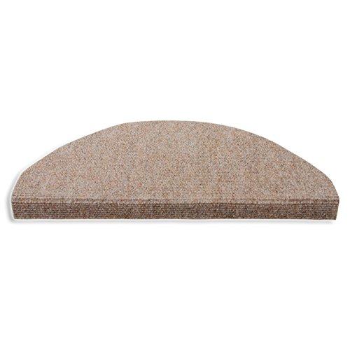 casa-purar-paris-non-slip-stair-carpet-tread-mats-15-pieces-23x65cm-beige-multiple-colours-available