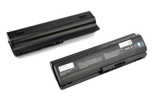 Batterie de rechange compatible avec hP/cOMPaQ, mU09