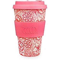 "ECOffee to go Becher ""Poppy"" 400ml"