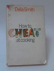 How to cheat at cooking