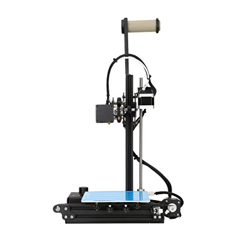 100W Impresora 3D Ender 2/Impresora 3D en Kit