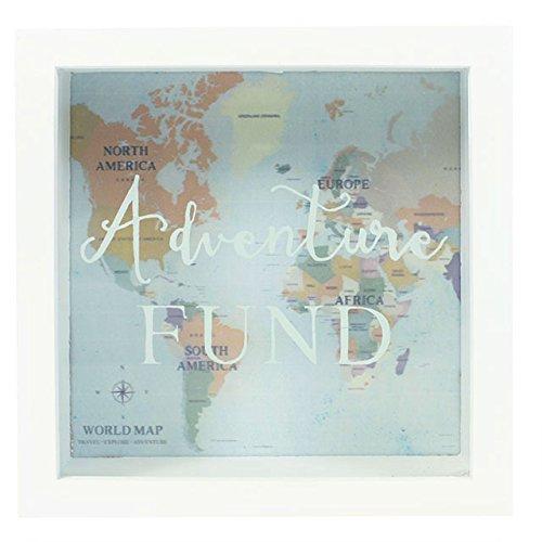 adventures-fund-money-box-glass-front