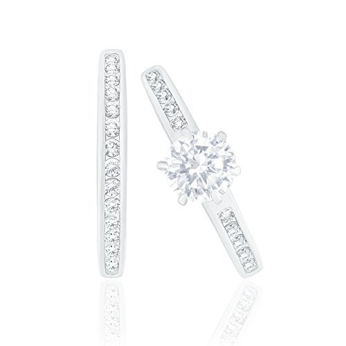 18k-white-gold-plated-cubic-zirconia-round-solitaire-ring-with-round-cut-side-stones-and-round-cut-w