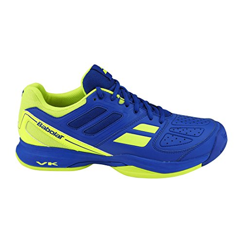 Babolat Pulsion All Court M - Zapatillas de tenis para hombre 47000 (44)