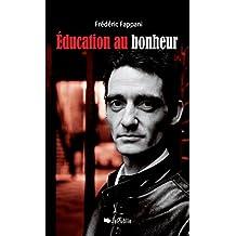 Education au bonheur (JePublie présente)