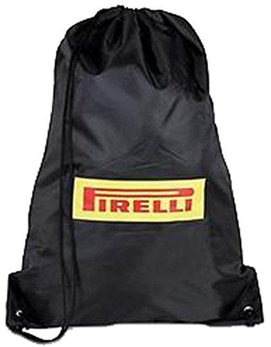 f1-pirelli-gym-sack