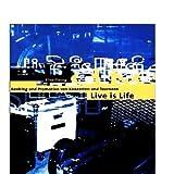 Live is Life - Booking und Promotion von Konzerten und Tourneen (Inkl. 2 Vertragsvorlagen im Anhang) [Deutschsprachig] (Musiksachbuch)